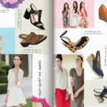Catalogo virtual Andrea : indispensables de la temporada  2015