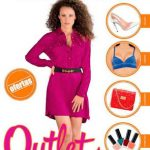 Catalogo Outlet Andrea ofertas 2015