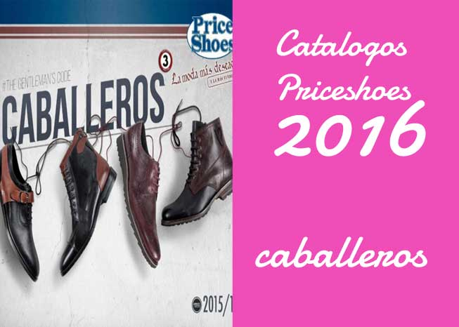 zapatos para caballeros price shoes