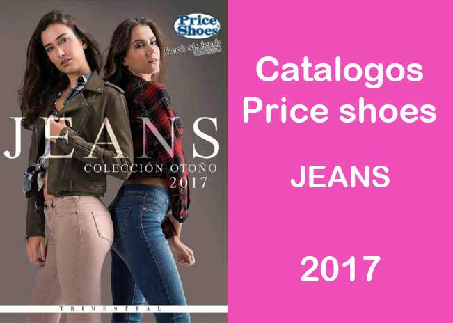 catalogo de ropa jeans price shoes