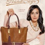 Cklass  handbags catalogo de carteras y billeteras  moda 2017