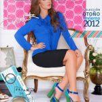Mundo terra zapato abierto damas 2012