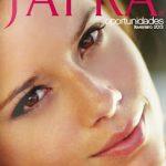 catalogo jafra febrero 2013 brasil