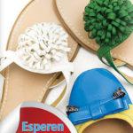 Catalogo de calzado europiel campaña 04 2013