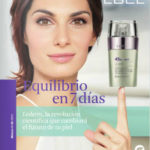 Catalogo Lbel campaña  06 2013 mexico