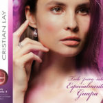 Catalogo cristian  lay  chile campaña 8 2013