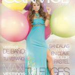 Ropa Carmel 2018 moda campaña 03  : Colombia