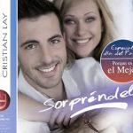 Catalogo Cristian lay campaña 10 2013
