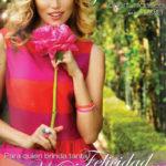 catalogo de promociones jafra mayo 2013