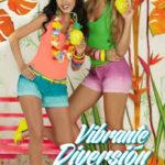 Catalogo carmel moda campaña 14  2013