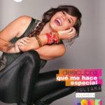 Catalogo cyzone campaña 12 2013 colombia