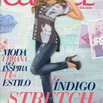 catalogo moda carmel campaña 11 2013