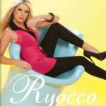 Catalogo de ropa ryocco  2013- 4