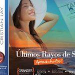 Catalogo Cristian lay España  campaña 17 y 18 2013
