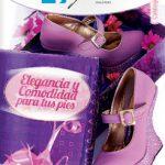 Catalogo calzado san jeronimo campaña 3 2013