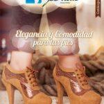 catalogo de zapatos san jeronimo campaña 4 2013