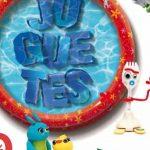 el corte ingles juguetes julio 2019 ofertas