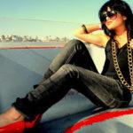 Guia de moda : las tendencias  y moda