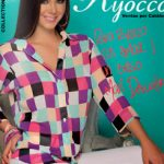 Catalogo ryocco campaña 6 2013