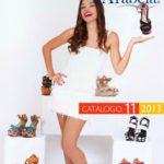 catalogo de calzado europiel campaña 11 2013
