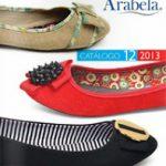 catalogo zapatos europiel campaña 12 2013