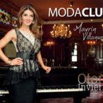Catalogo moda club ropa  otoño invierno 2013