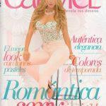 Catalogo carmel 2014 ropa  campaña 03