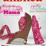 catalogo de moda carmel campaña 03 2013