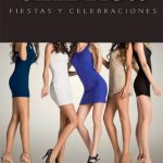catalogo Andrea fiestas y celebraciones 2014