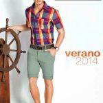 Catalogo Andrea ferrato verano 2014