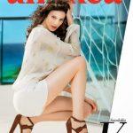 Catalogo Andrea 2014 : verano sandalias