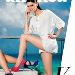 Catálogo Andrea cerrado  verano 2014