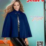 Andrea jeans catalogo de zapatos invierno 2014