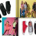 Virtual  digital Andrea  zapatos cerrados 2015