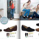 catalogo Andrea confort otoño invierno 2015