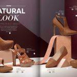 catalogo digital Andrea 2015  sandalias de moda