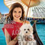 Cristian lay catalogo general 2 2019 : España