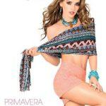 Andrea jeans ropa damas catalogo primavera 2016