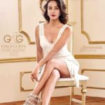 Catalogo Gala y Glamour  cklass primavera verano 2017