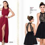 Mundo Terra  Catalogo de ropa , vestidos , blusas  2017