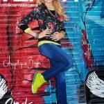 Catalogo zapatos Mundo Terra 2017 de estilo urbano