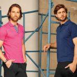 Cklass catalogo para caballeros Primavera Verano 2017 ropa