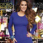 cklass ropa catalogo  PV 2017 : Mexico