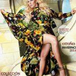 Productos de moda Cklass temporada primavera verano 2017