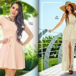 Cklass Ropa catalogo Primavera verano 2017 : Digital