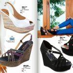 catalogo confort terra calzado  primavera verano 2017