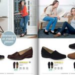 catalogo digital Andrea 2017 confort OI