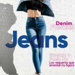 Price shoes ropa jeans 2019 Primavera verano