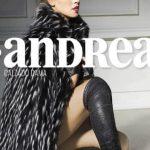 Andrea catalogo zapatos OI 2019 sandalias