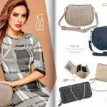 Bolsas y carteras cklass  Primavera Verano moda 2019